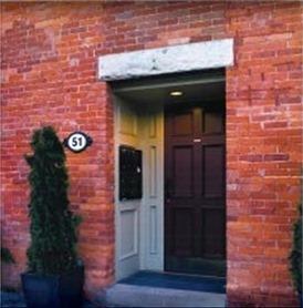 531 Parliament St, Toronto, Ontario  M4X 1A8 - Photo 4 - RP1430309926