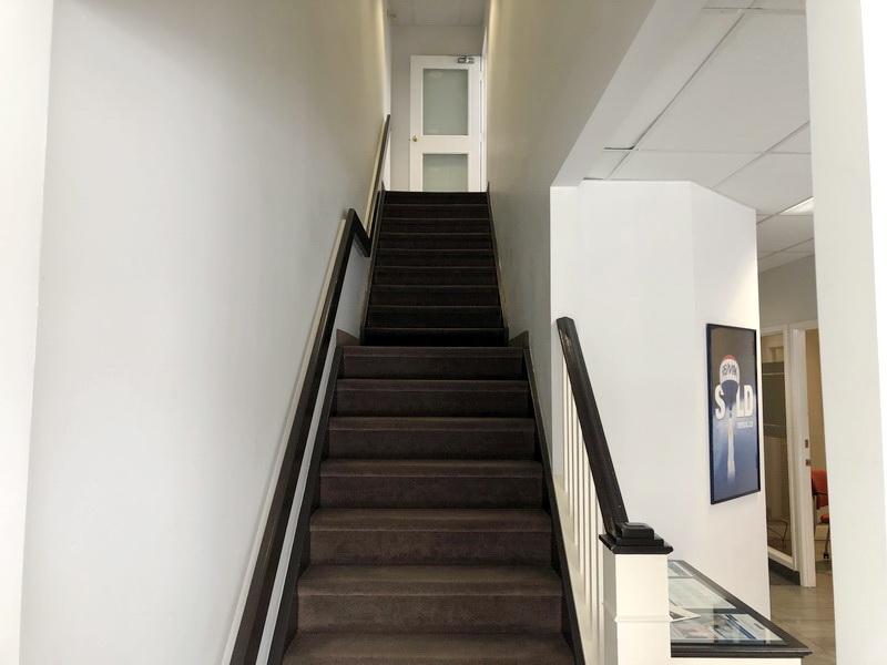 3434 Yone St 2nd Floor, Toronto, Ontario  M4N 2M9 - Photo 2 - C4651674