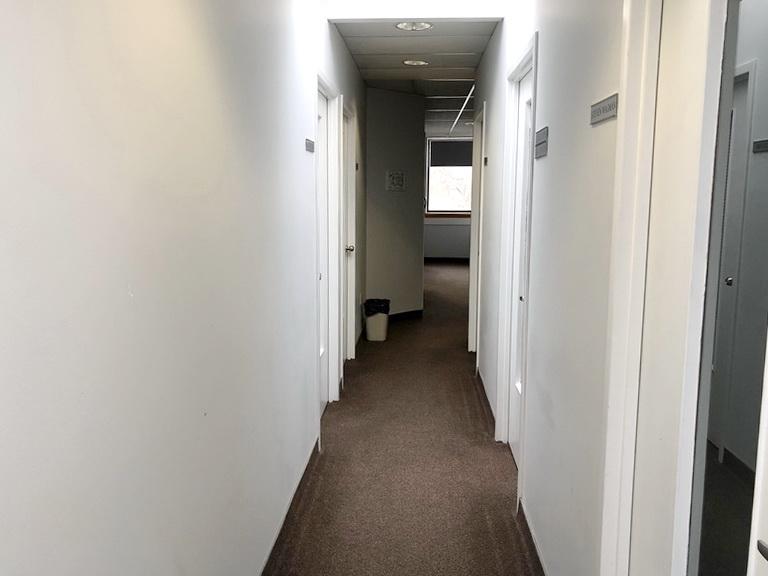 3434 Yone St 2nd Floor, Toronto, Ontario  M4N 2M9 - Photo 6 - C4651674